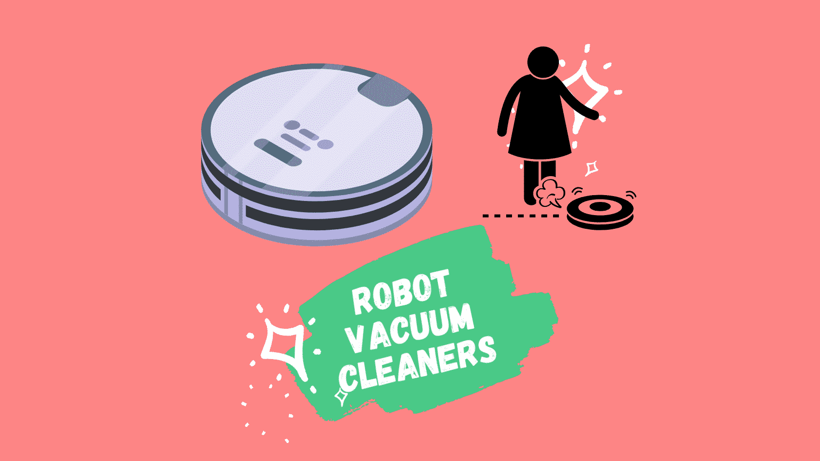 Best Robot Vacuums for Carpet Cleaning